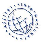 Assitej International